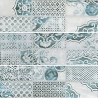 Плитка GRACIA CERAMICA облицовочная Caspian grey wall 02 100*300