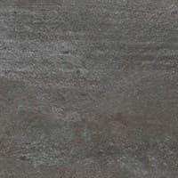 Плитка GRACIA CERAMICA напольная Soffitta grey PG01 600*600