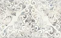 Декор UNITILE Персиан сер 01 250*400