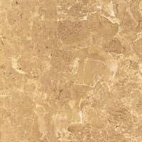 Плитка UNITILE напольная Amalfi sand 03 450*450 1,22м2 33к