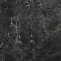 Плитка GRACIA CERAMICA напольная Bohemia black 450*450 PG03 (1.22 м2 33к)