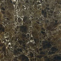 Плитка GRACIA CERAMICA напольная Bohemia brown 450*450 PG03 1,01