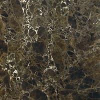 Плитка GRACIA CERAMICA напольная Bohemia brown 450*450 PG03 1,62