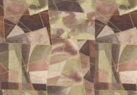 Обои SIRPI Италия 24081 1,00*10,05м (1упак-4рул) (Kandinsky)