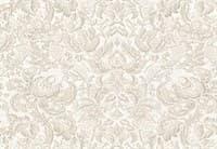 Обои EURO DECOR Millefleur декор 7031-00 виниловые 1,06*10,05м (1упак-6рул)
