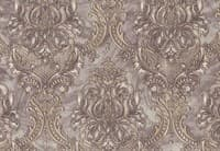 Обои EURO DECOR Dove декор 7056-12 виниловые 1,06*10,05м (1упак-6рул)
