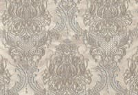 Обои EURO DECOR Dove декор 7056-02 виниловые 1,06*10,05м (1упак-6рул)