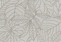 Обои EURO DECOR Hanna декор 8007-11 виниловые 1,06*10,05м (1упак-6рул)