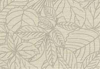 Обои EURO DECOR Hanna декор 8007-17 виниловые 1,06*10,05м (1упак-6рул)