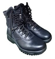 Обувь Gis(ботинки летние с высокими берцами) SF BOOT 3500