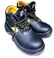 Обувь Gis летняя TIGER
