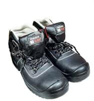 Обувь Gis летняя Rider