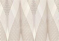 Обои EURO DECOR Chicago декор 7066-01 виниловые 1,06*10,05м (1упак-6рул)