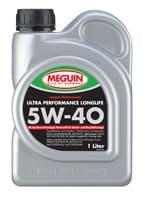 Моторное масло синтетическое Motorenoel Ultra Performance Longlife SAE 5W-40 (1л) 4361