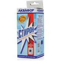 Фильтр АКВАФОР от накипи Аквафор стирон