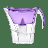 Барьер-Смарт Фильтр-кувшин для воды в ассортименте