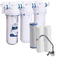 Фильтр для воды FS-3 WFU(FS 3M)