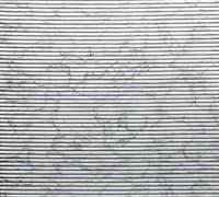 Коврик FRIEDOLA 71208 130см/15 резин.