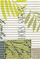 Коврик FRIEDOLA 70289 65см/15 резин.