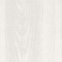 Ламинат Floorpan Ruby Kastamonu FP 556 Дуб Малевич 12мм/33кл (1,755м2)