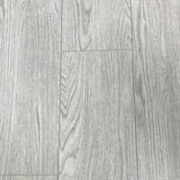 Ламинат Art Floor Kastamonu АF 519 Орех Американский Белый 10мм/32кл (1,975м2)