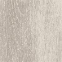 Ламинат Floorpan Yellow Kastamonu FP 11 Дуб Пепельный 8мм/32кл (2,131м2)
