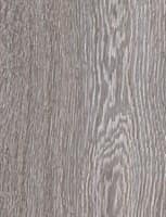 Ламинат Floorpan Yellow Kastamonu FP 19 Дуб Каньон Серый 8мм/32кл (2,131м2)