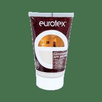 Шпатлевка РОГНЕДА Eurotex- для дерева, 0,225кг (махагон)