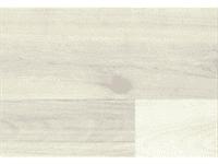 Ламинат Home Standart 8 мм 32 кл Акация 1514 (1380*193*8 мм)
