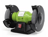 Электроточило PBG-350