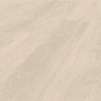 Ламинат KRONOSPAN Forte Classic Twin Click 4278RFFTC8 Дуб Корона 33кл 1285*192*8мм (2,220 м.кв.)
