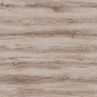 Ламинат Kronostar Arto 8мм 33кл Дуб Идеальный 1819  с фаской 4V