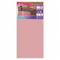 Подложка-гармошка Солид Розовая Термо 1050*500*1,8 мм (1уп-8,4 кв.м)