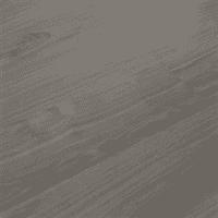 Ламинат Kronostar Grünhoff 8мм 32кл Дуб Вейлесс с фаской 4V 2873