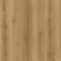 Ламинат Kronostar SymBio 8мм 33кл Дуб Маджоре 8146 V4 с фаской 1380*193*8мм (2,131квм)