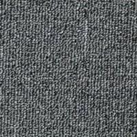 Ковролан ЗАРТЕКС Хальброн/Рондо 085 Антрацитовый (3м)