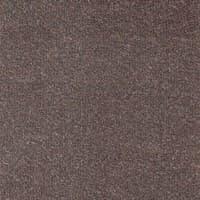 Ковролан ЗАРТЕКС Хальброн/Рондо 069 Т.коричневый (4м)