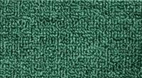 Ковролан ЗАРТЕКС Хальброн/Рондо 036 Зеленый (4м)
