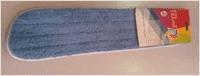 Запаска к швабре MOP Микрофибра Easy kwl 10216С-R