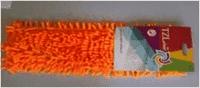 Запаска к швабре MOP CHENILLE рукоятка 120см KWL 10216E