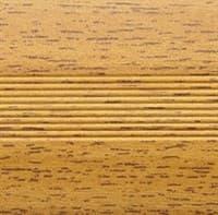 Кант полукр. 40мм 0,9 бук