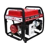 Генератор бензиновый ALTECO Standart APG 8800 E(N)