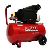 Компрессор ALTECO Standart ACD-50/260.2