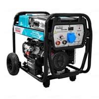 Генератор ALTECO бензиновый Professional AGW 200A
