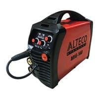 Аппарат сварочный ALTECO Standart MIG-160