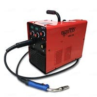 Аппарат сварочный ALTECO Standart MIG-200