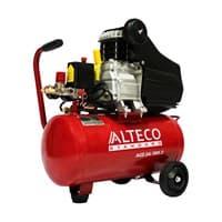 Компрессор ALTECO Standart ACD-24/260.2