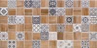 Декор LASSELSBERGER АСТРИД 20х40 натуральный 3 1041-0242