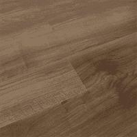 Ламинат Kronostar Grünhoff 8мм 32кл Ноче Краков 1504 (1380*193*8 мм)