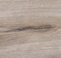 Ламинат Kronostar Grünhoff 8мм 32кл Белла Нота 8132 (1380*193*8 мм)